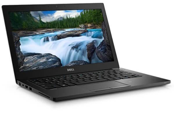 Dell Latitude E7280 review