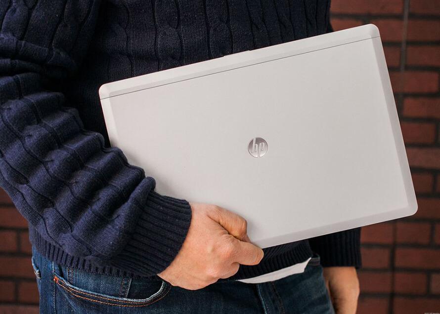 HP Elitebook Folio 9480m giá rẻ