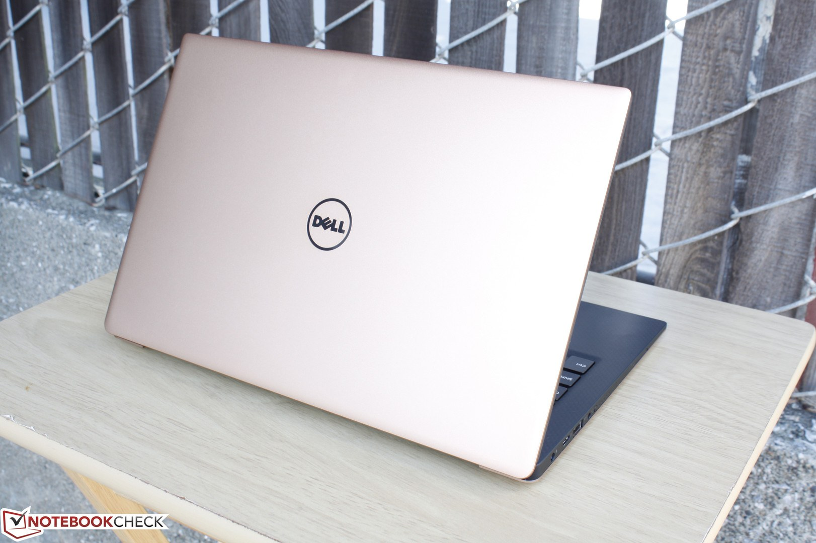 Dell XPS 13 9360 13.3 inch Windows 10