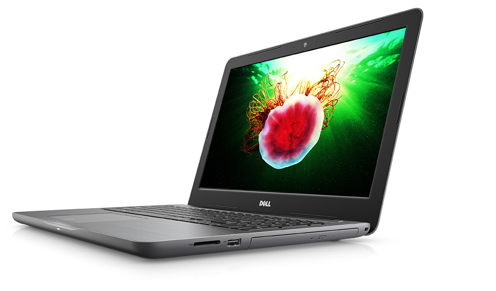 Dell Inspiron 5567 giá rẻ 1