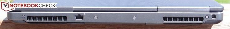 Dell Precision 7510 Core i7 6820HQ 15.6 inch FHD Quadro M2000 4GB