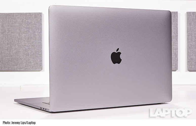 Macbook Pro 15 2016 giá rẻ 1