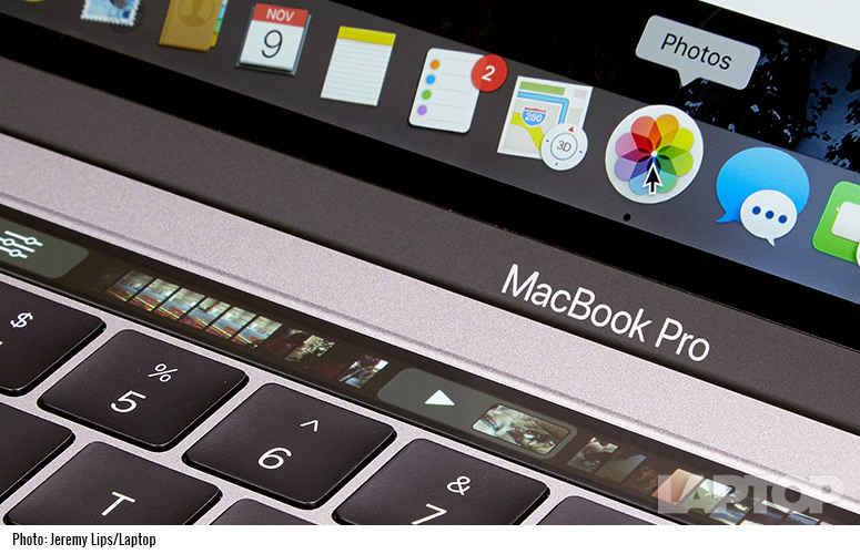 Macbook Pro 15 2016 giá rẻ 5
