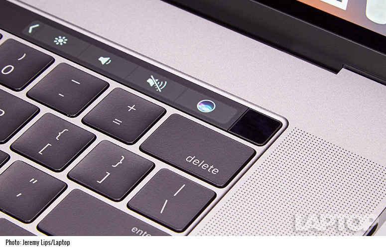 Macbook Pro 15 2016 giá rẻ 3a