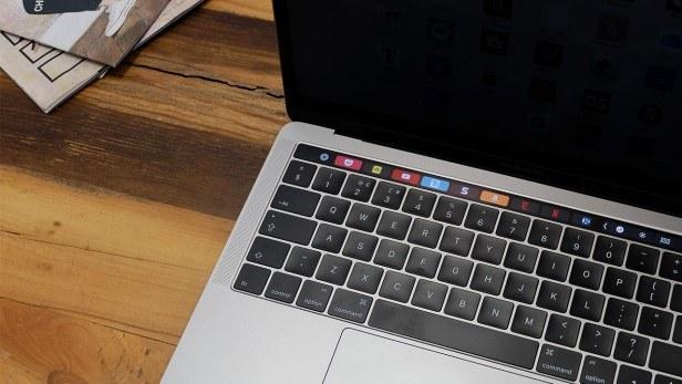 Macbook Pro 13 2016 giá bao nhiêu?