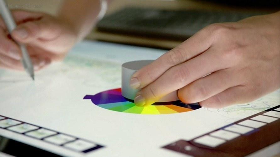 Đánh giá Surface Studio nhập khẩu chính hãng