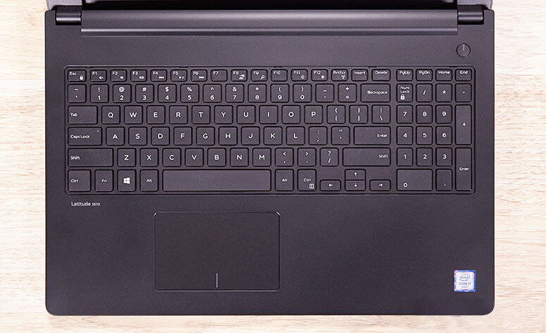 Dell Latitude E5370 core i5 giá rẻ