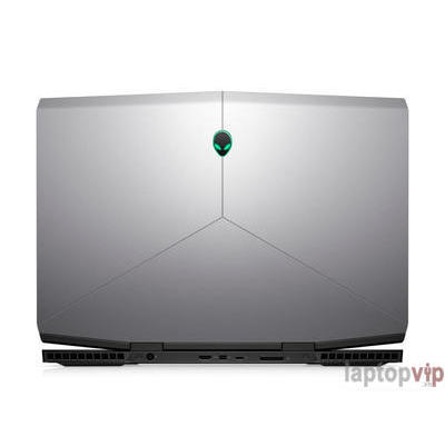 New Dell Alienware 15 2019 15.6 inch Windows 10