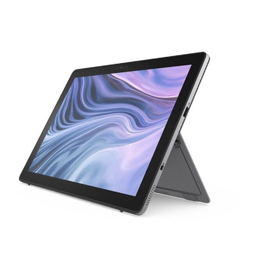 Dell Latitude 7210 2-in-1 12.3 inch FHD