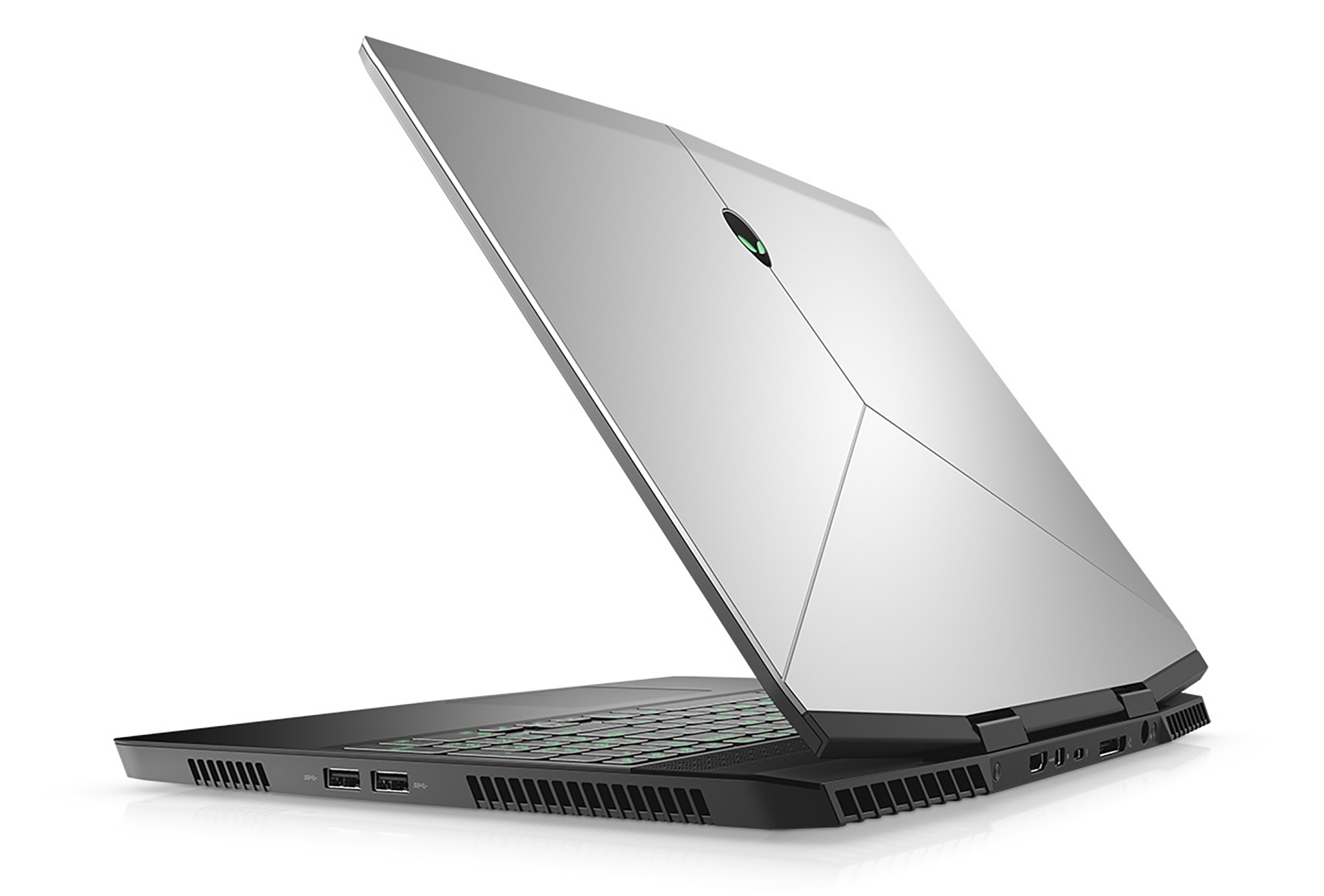 Dell Alienware M15 R3 2020 15.6 inch FHD Windows 10