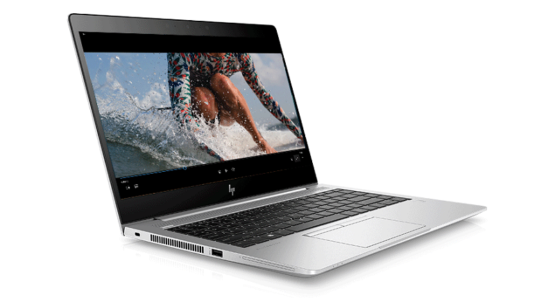 HP EliteBook 850 G6 15.6 inch Windows 10