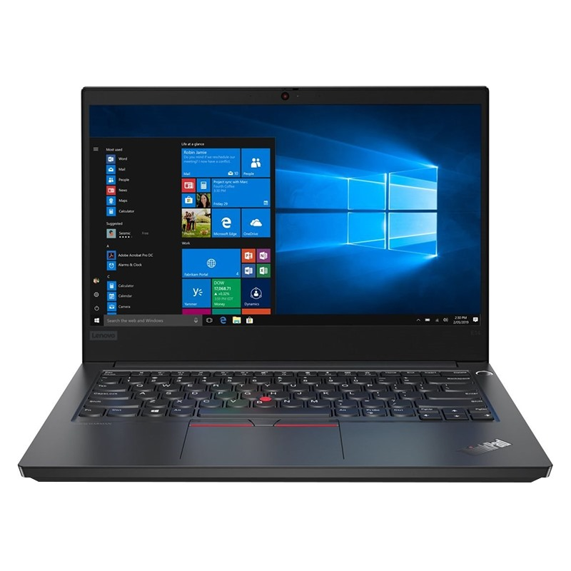 Lenovo Thinkpad E14 14 inch FHD Windows 10