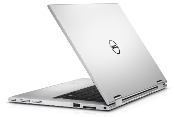 Dell Inspiron 3148 Laptop 2 in 1 4GB 500GB 11.6 inch Win 8.1 Cảm ứng