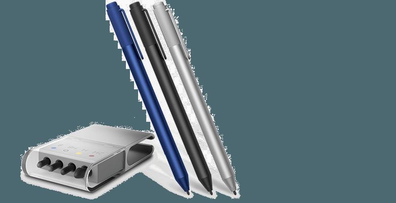 Surface Pen Phoenix-3XY 00011 P4