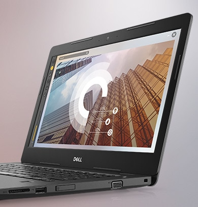 New Dell Latitude E3490 14 inch Windows 10 Pro