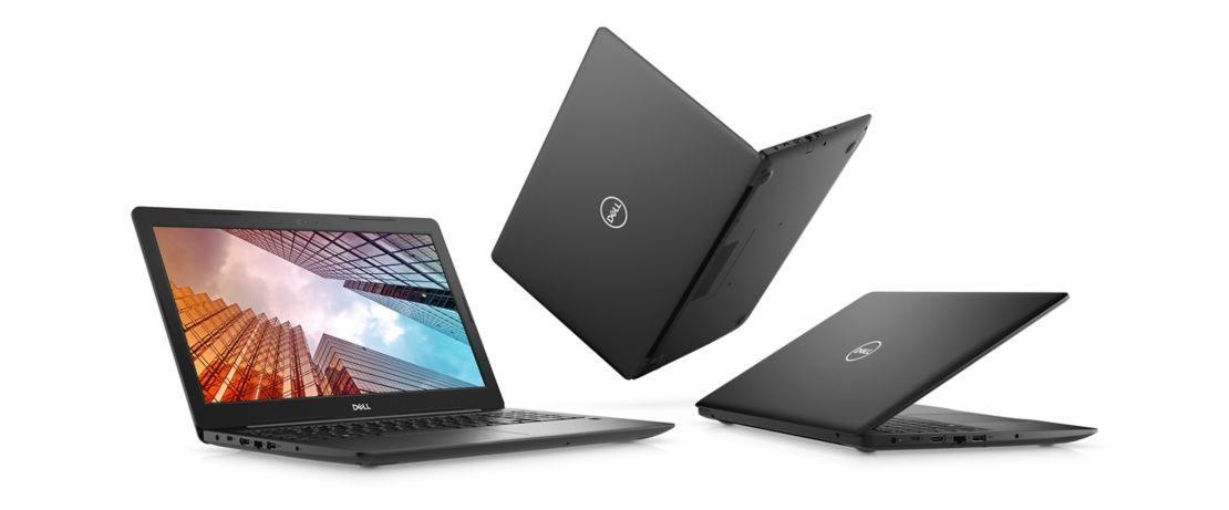 New Dell Latitude E3590 15.6 inch Windows 10 Pro