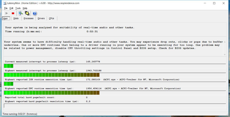 New Dell Latitude E7390 13.3inch FHD Windows 10 Pro