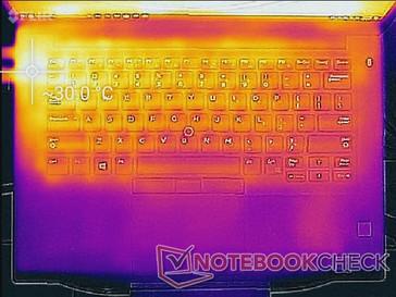 Dell Latitude 7490 14 inch FHD Windows 10 Pro