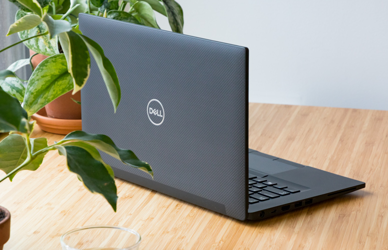 Dell Latitude 7490 14 inch FHD Windows 10 Pro