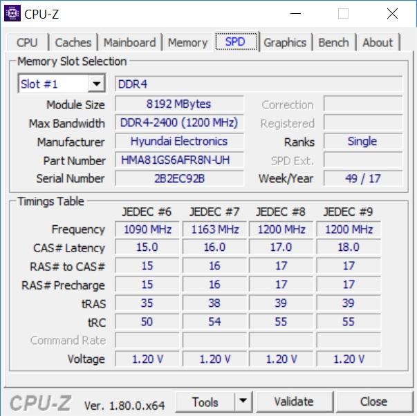Dell Latitude E5490 Core i5 8350U 8GB SSD 256GB 14 inch FHD Windows 10