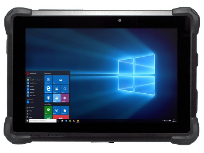 Tablet DT Research DT301T Core i5 6200U 8GB 128GB 10inch FHD Windows 10