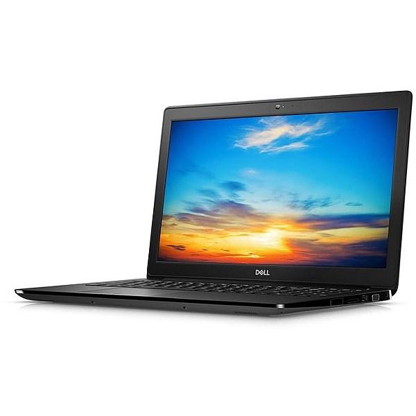 Giá bán Dell Latitude 3500 15.6 inch Windows 10 Pro nhập khẩu Mỹ