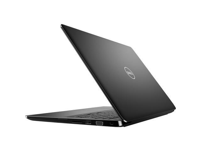 Dell Latitude 3500 Core i5 8265U 8GB SSD 256GB 15.6 inch Windows 10 Pro