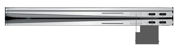 HP Spectre x360 15 (Gem Cut) Core i7-8565U 16GB SSD 1TB SSD 15.6 inch Windows 10 Home cảm ứng