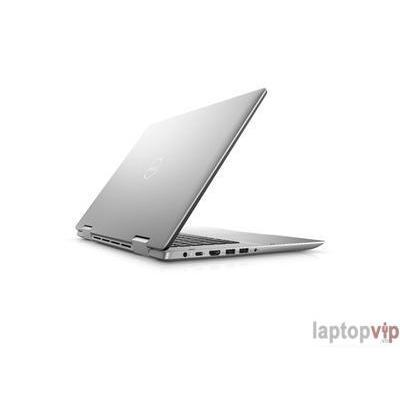 Dell Inspiron 5491 2-in-1 14 inch FHD Windows 10 Cảm ứng