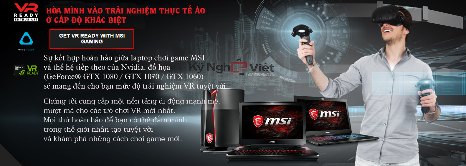 MSI GE72MVR-7RG Core i7 7700HQ 16GB 17.3 inch Full HD Windows 10