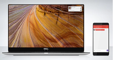 Dell XPS 15 9570 New 2018 Core i7 8750H 15.6 inch GeForce® GTX 1050Ti Windows 10
