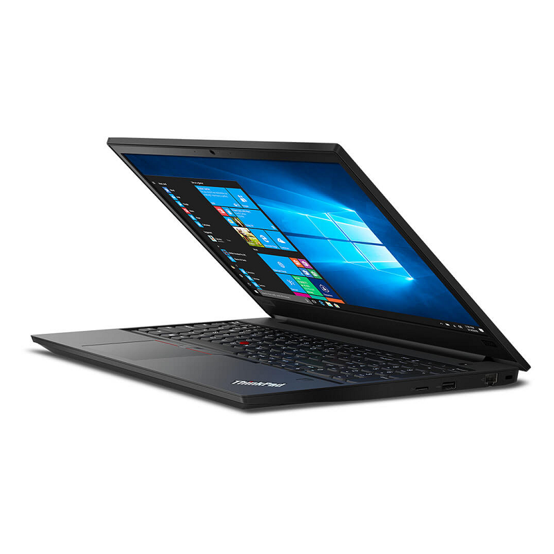 Lenovo Thinkpad E590 15.6 inch FHD Windows 10