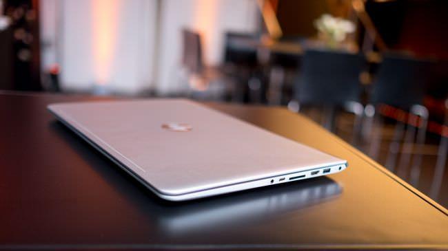Giá bán HP Envy 15 (New 2016)
