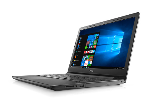 Ban laptop Dell Vostro V3568 tai HCM
