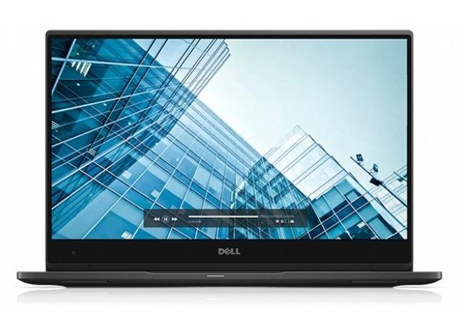 Laptop Bussines Dell Latitude 7370 Core M