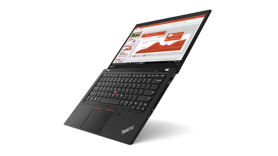 Kết quả hình ảnh cho ThinkPad T490
