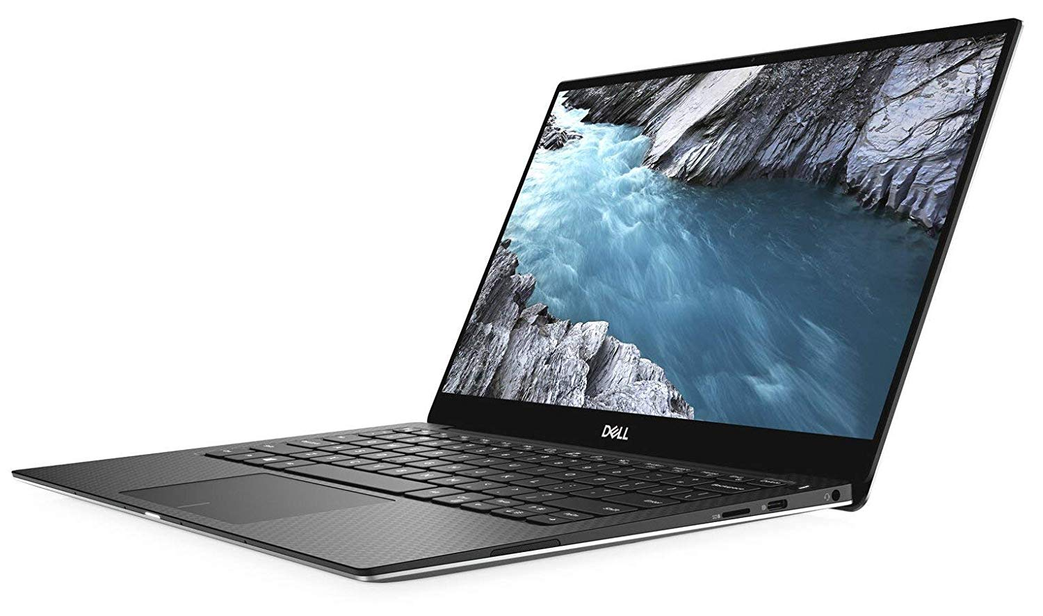 New Dell XPS 13 7390 2019 10th