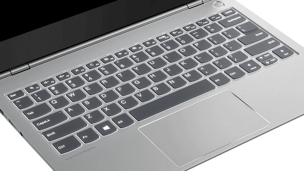 Lenovo ThinkBook 13s Core i7 8565U 8GB SSD 256GB 13.3 inch FHD Windows 10 Pro