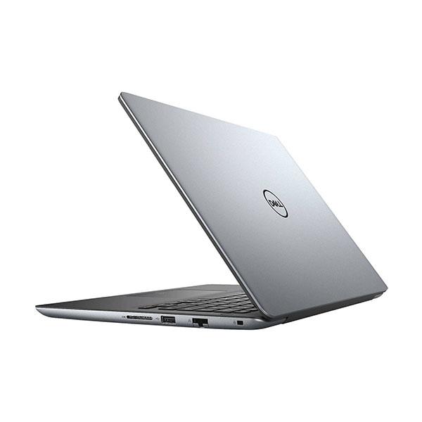 Dell Vostro 5581 Core i5 8265U 8GB 1TB HDD 15.6 inch FHD Windows 10