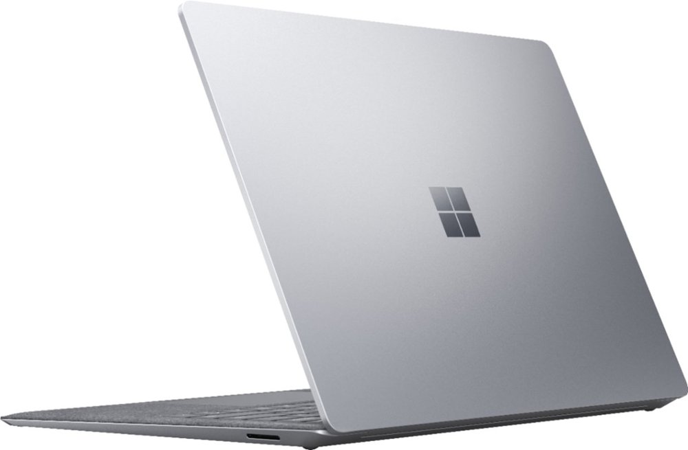 New Surface Laptop 3 - Core i5 1035G7 13.5 inch Windows 10