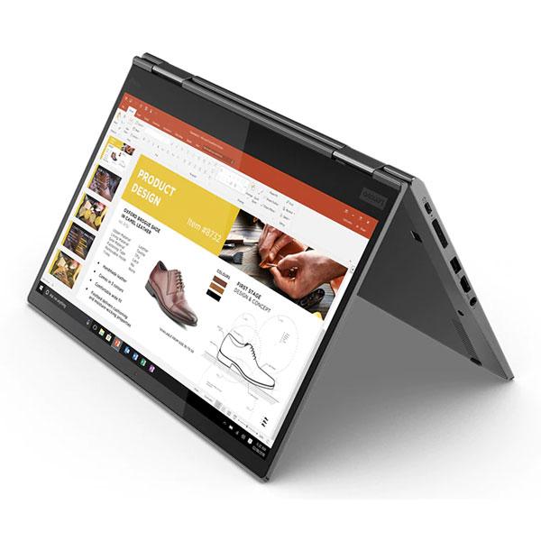 Lenovo ThinkPad X1 Yoga Gen 4 2-in-1 14 inch Windows 10 Cảm ứng